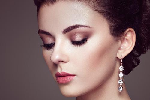 Sarah M Beauty