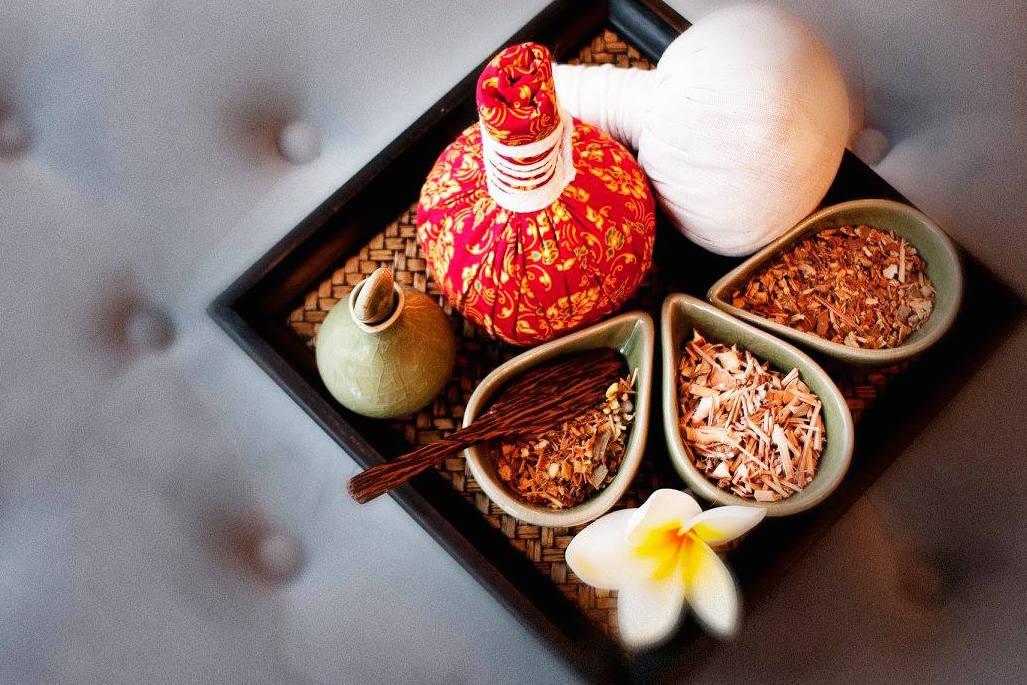 Thai Manee