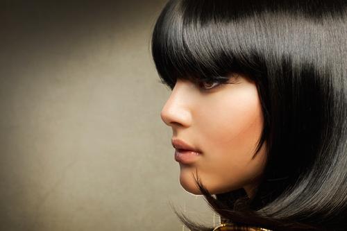 Mirror Mirror Hair & Beauty Finchley