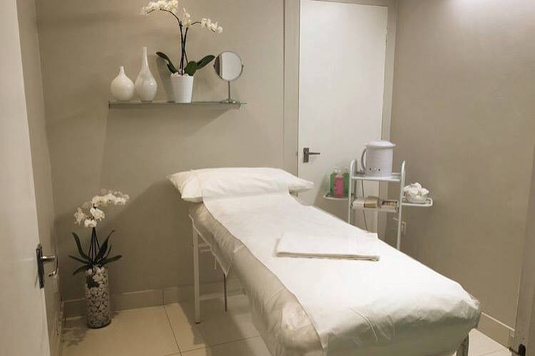 Rejuven8 Beauty Clinic