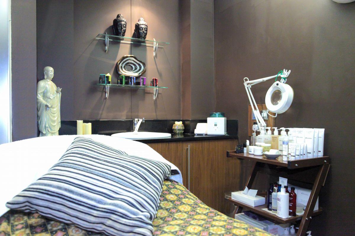 bellezza Clinic Chiswick