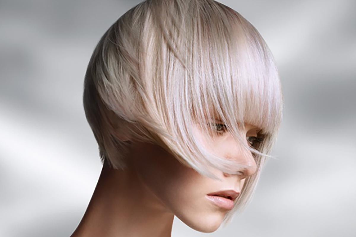 cv hair and beauty euston hair salon mont street london cv hair and beauty