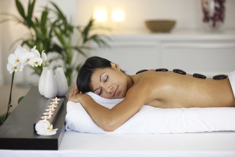 Herbal Inn Westfield Stratford Stratford Massage Salon And Spa