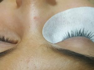 4a42daf82de LVL Lashes London. Find The Best LVL Lashes in London Near Me