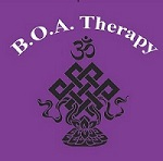 Breath Of Angels Therapies (BOA Therapies)