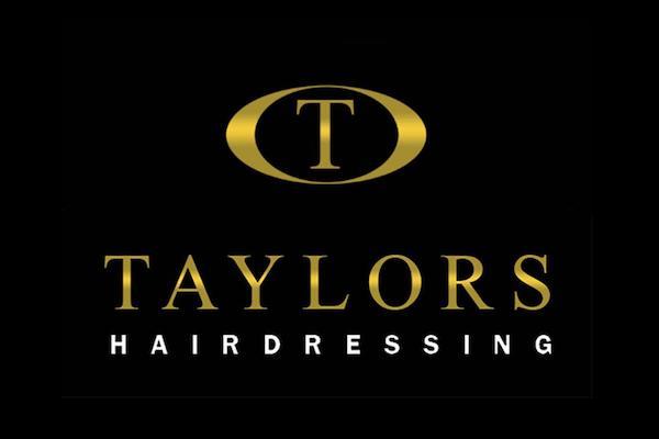 Taylors Rayleigh