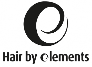 Hair by Elements