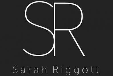 Sarah Riggott